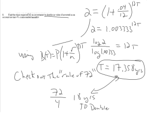 Exponential Models_6