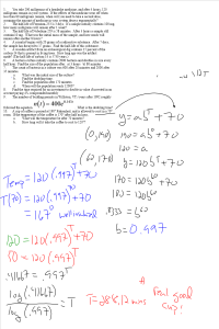 Exponential Modelsfilled in_6